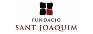 Sant Joaquim Foundation