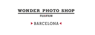 logo Wonderphoto