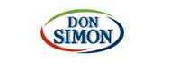 logo Don Simon